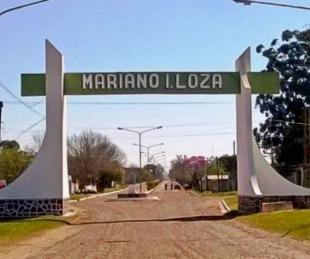 foto: El desempate en Mariano I. Loza se hará el 10 de octubre