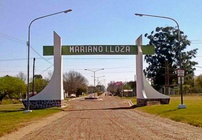 El desempate en Mariano I. Loza se hará el 10 de octubre