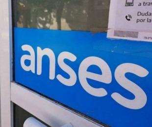 foto: ANSES: quiénes cobran hoy viernes 17 de septiembre