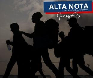 foto: Alta Nota