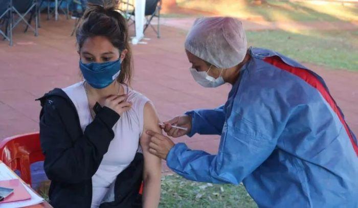 COVID-19: La OMS ya pronosticó cuándo terminaría la pandemia