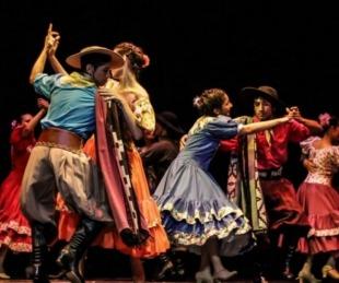 foto: Día del Chamamé: por qué se lo celebra el 19 de septiembre