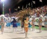 foto: En los próximos días se definirá si se hacen los Carnavales 2022