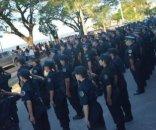 foto: Removieron al Jefe de la Unidad Operativa Federal Corrientes