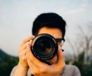 foto: Día del Fotógrafo: por qué se celebra el 21 de septiembre