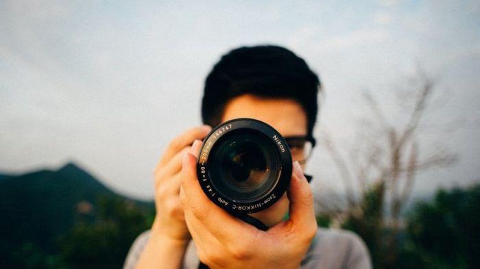 Día del Fotógrafo: por qué se celebra el 21 de septiembre