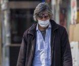 foto: Cómo jubilarse a los 55 años en Argentina