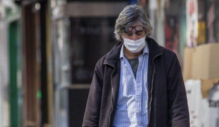 Cómo jubilarse a los 55 años en Argentina