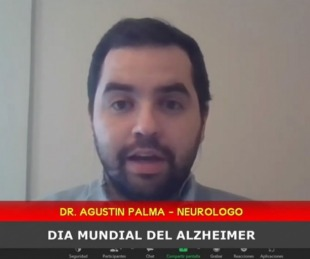 foto: Día Mundial del Alzheimer: a cuántas personas afectará en 2050