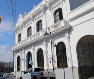 foto: Este jueves inicia el pago de plus complementario a municipales