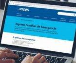 El nuevo IFE tendrá otro nombre y alcanzará a menos beneficiarios