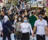 Coronavirus: ¿Qué es la inmunidad de rebaño?