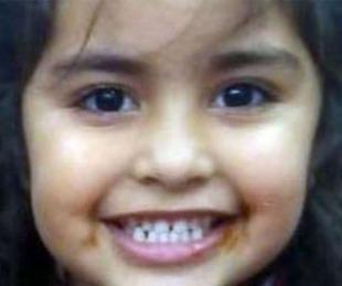 foto: Son 100 días sin Guadalupe: su mamá dejó un conmovedor mensaje