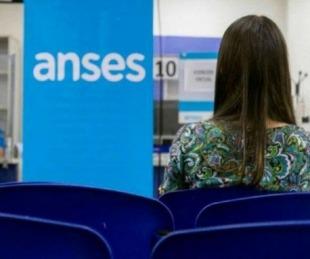 foto: ANSES: Avanza el plan para jubilaciones anticipadas