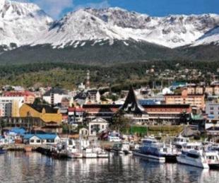 foto: Cómo Tierra del Fuego logró llegar a la inmunidad de rebaño