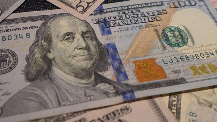 A cuánto está el dólar blue este viernes 24 de septiembre