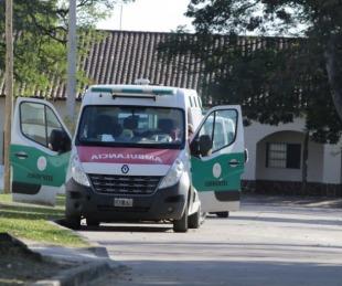 foto: Corrientes registró dos muertes por Covid19 y 74 casos nuevos