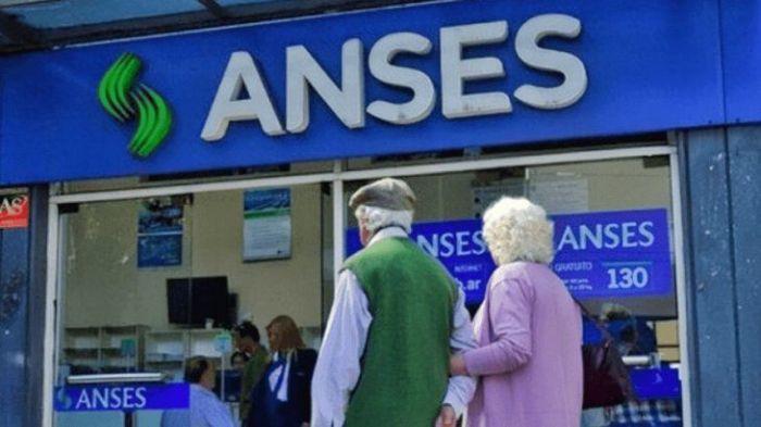 ANSES: quiénes cobran hoy martes 28 de septiembre