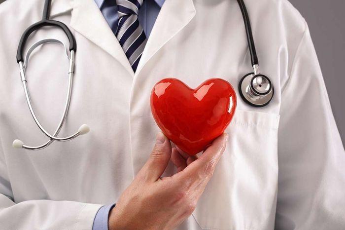 Día Mundial del Corazón: qué controles hay que hacerse