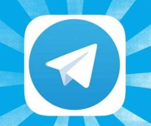Telegram registró más de 70 millones de usuarios nuevos