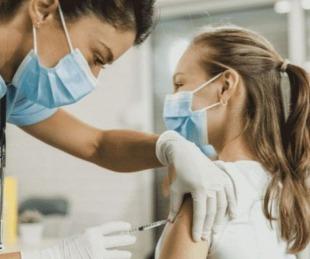 foto: ¿Son seguras las vacunas para niños? La explicación de un pediatra