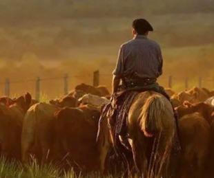 foto: 8 de octubre: Día del Trabajador Rural