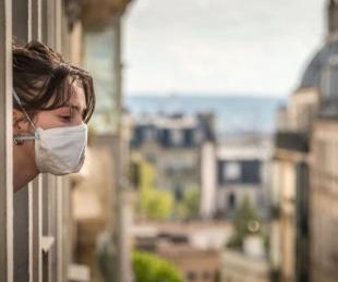 Día Mundial de la Salud Mental: anticipan verdadera epidemia de este tipo de trastornos