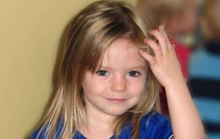Caso Madeleine McCann: investigadores confirman que la mataron