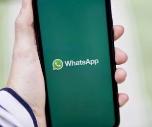 WhatsApp eliminará cuentas por cualquiera de estas razones