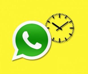 Cuáles son los motivos por los cuales WhatsApp eliminará cuentas sin previo aviso