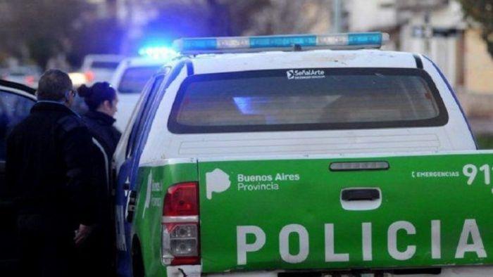 Buenos Aires: Hallan a un hombre descuartizado dentro de una heladera