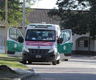 foto: Corrientes registró dos muertes por Covid19 y 50 casos nuevos