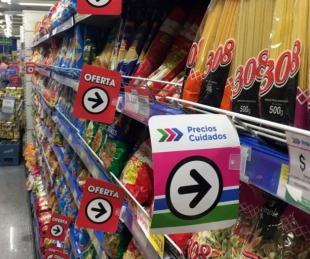 foto: Congelamiento de precios: