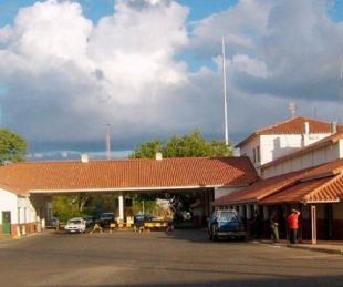 foto: Provincia elevó a Nación protocolo para la apertura de fronteras