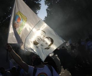 foto: Día de la Lealtad: El Presidente convocó a marchar el domingo
