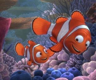 foto: Crean una base de datos para elegir qué película deberían ver los niños