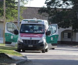 foto: Corrientes no registró muertes por Covid19 y hubo 39 casos nuevos
