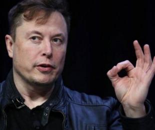 foto: Los 9 libros que recomienda Elon Musk para cambiar tu forma de pensar
