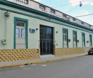 foto: Capital: Cerraron la Escuela Misericordia por casos de Covid-19