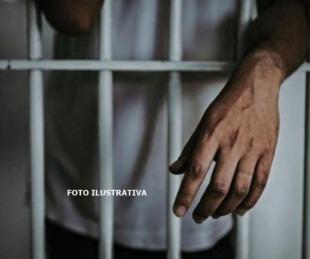 foto: Un hombre fue condenado a 15 años de prisión por abuso sexual