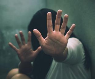 foto: Promoción a la prostitución: madre condenada a 10 años de prisión