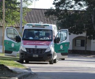 foto: Corrientes no registró muertes por COVID-19: Hubo 42 casos nuevos