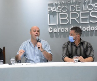 foto: Libres tendrá punto de atención de la Superintendencia de Salud