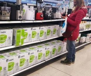 foto: Rematan computadoras, televisores y heladeras desde $5.000