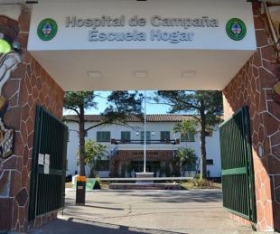 foto: Corrientes registró 76 casos nuevos y dos muertes por coronavirus