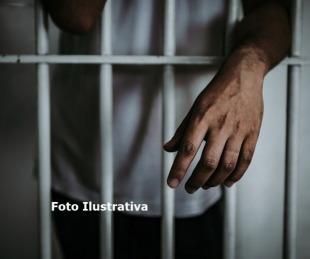 foto: Procesan a kinesiólogo y dictan su prisión preventiva por violación